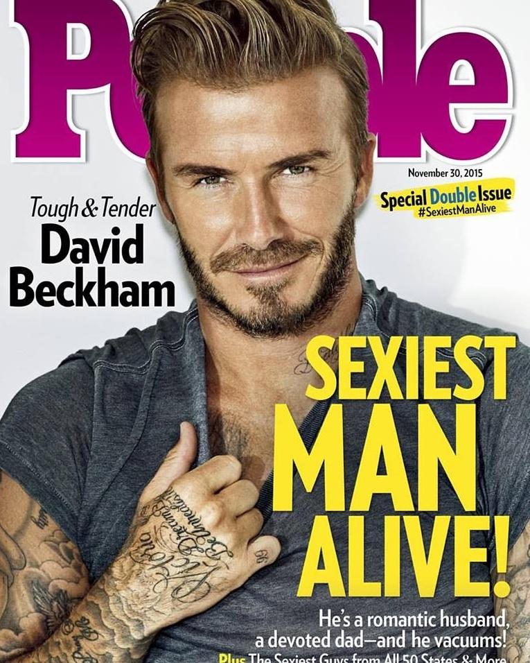 David-Beckham-people