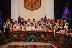 Ziua Naţională a României în programul special al TVR 3