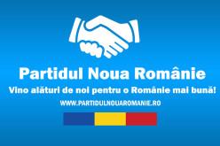 Asta da performanță. 1000 de cereri de înscriere într-o singură zi în Noua Românie