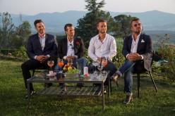 """""""Burlăcița"""" Cruduța își alege trei finaliști din care, doar unul va fi alesul"""