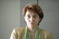 CATASTROFAL | Cristina Guseth, propunerea lui Cioloș pentru Justiție, habar nu are să lege două cuvinte – VIDEO