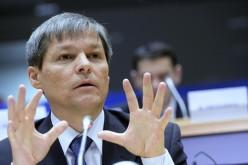 Premierul Sorin Grindeanu, lovitură dură pentru Dacian Cioloș. A anulat hotărârea privind corvetele