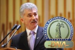 Ioan Oltean e la un pas de pușcărie. DNA cere arestarea deputatului pentru o șpagă de 600.000 de euro