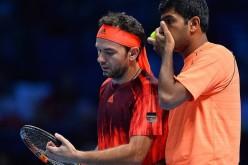 Florin Mergea și Rohan Bopanna, eliminați în optimi la dublu la Australian Open