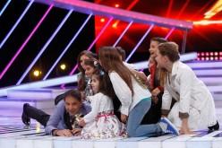 Antena 1 începe preselecțiile pentru cel de-al șaselea sezon Next Star