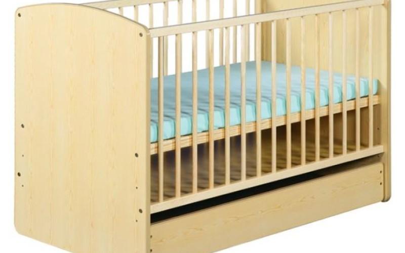 Utilitatea unui pătuţ transformabil pentru copii. Sfaturi de la nichiduta.ro