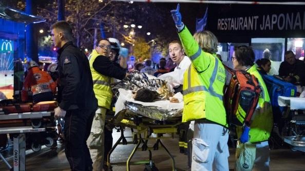 ranit atentat paris