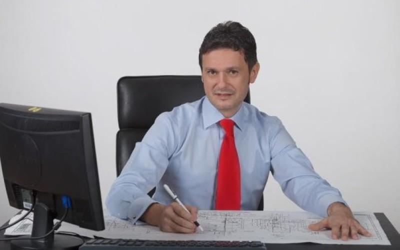 Răzvan Sava este noul primar general interimar al Bucureștiului