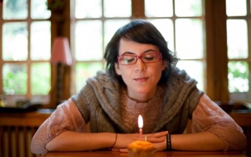 Încă un deces al tragediei din Club Colectiv. Jurnalista Teodora Maftei a decedat în Israel