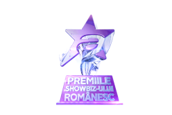 Antena Stars decernează Premiile showbiz-ului românesc