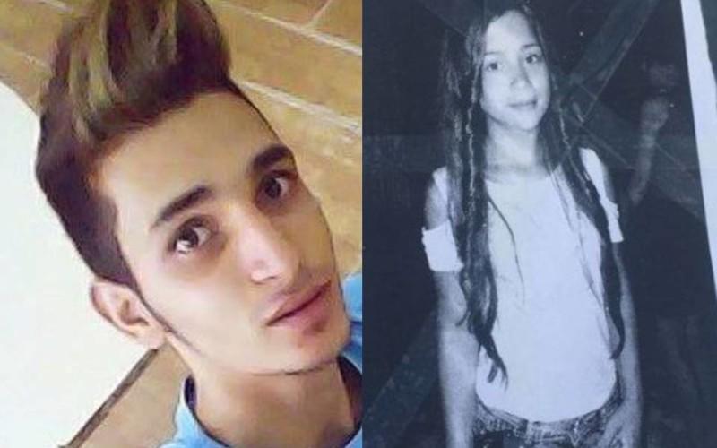 Doi copii s-au sinucis într-un orfelinat la Craiova. Protecția Copilului mușamalizează tragedia
