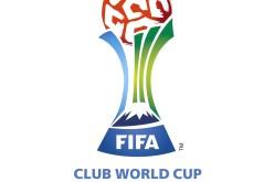 FIFA Club World Cup 2015, transmisă în direct de TVR 2