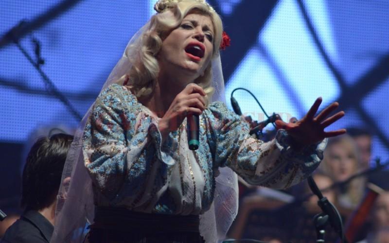 Să cânte muzica! TVR 3 intră în 2016 cu cele mai frumoase concerte