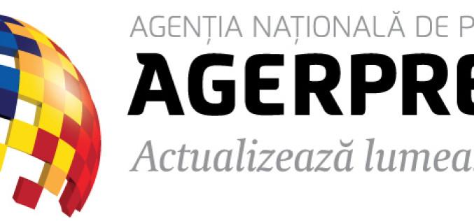 AGERPRES lansează un flux public gratuit pentru publicații