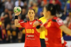 România e în semifinale la Mondiale după un meci dramatic cu Danemarca