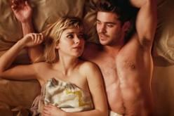 Iată ce se întâmplă dacă faci sex de două ori într-o singură oră