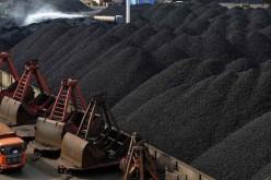 Greenpeace: Europa trebuie să renuțe la cărbune pentru a-și îndeplini obiectivele climatice