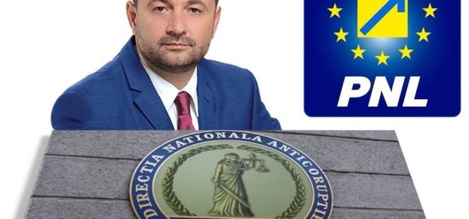 PNL îl scapă din nou pe Cătălin Teodorescu de cătușele DNA