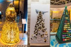 Gala Festivalul Brazilor de Crăciun a strâns 250.000 de euro pentru copiii săraci din România