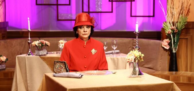 """""""Camera Café"""", cel mai nou sitcom realizat și difuzat de Antena 1"""