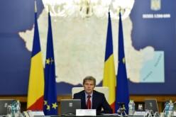 DECAPITĂRI ÎN GUVERN | Cioloș a avut Curaj să lase Guvernul fără Bostan și încă trei miniștri
