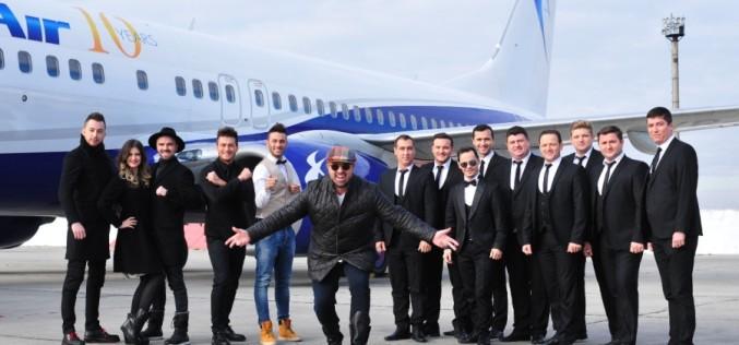 Seară românească la prima Gală live X Factor 2015