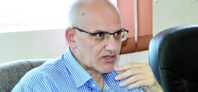 Narcis Neaga, demis de Ministrul Transporturilor din funcția de șef al CNADNR