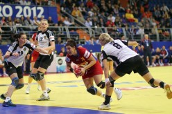 România s-a calificat în optimile de finală ale Mondialului de handbal feminin din Danemarca