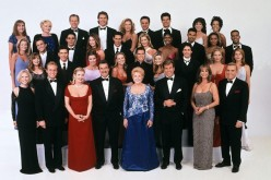 După 20 de ani, Pro TV nu mai e Tânăr și Neliniștit. Serialul fenomen, scos definitiv din grilă