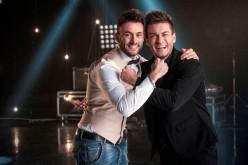 Antena 1 dă startul Galelor Live X Factor 2015