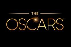 Digi24 şi Digi Film anunţă nominalizările la Oscarurile din 2016