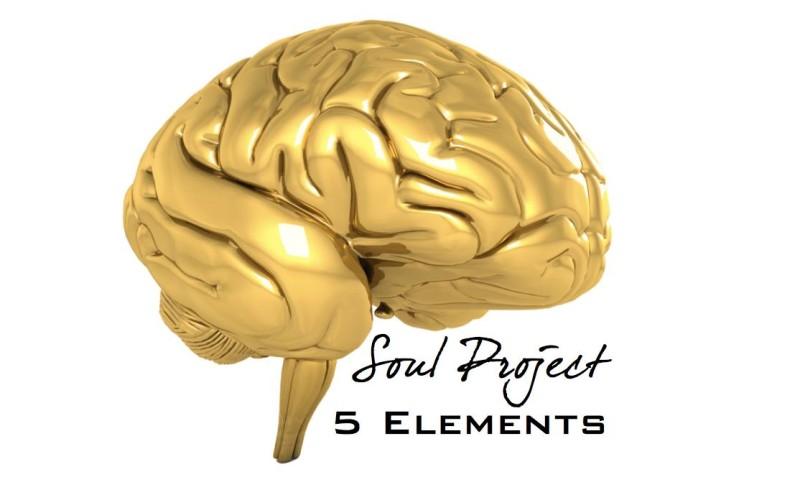 Iată noua metodă de stimulare a creierului prin muzică – VIDEO