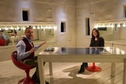 Simona Halep  vine Garantat sută la sută la TVR 1 în prima ediție din 2016 a emisiunii