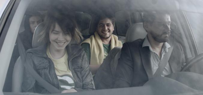 Filmul lui Adrian Sitaru, Ilegitim, are premiera mondială la BERLINALE