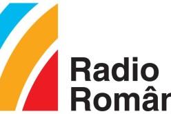 Radio România Actualităţi domină piaţa de radio din România