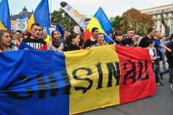 Guvernul Cioloș, somat să intervină: Basarabia arde acum, acționați!