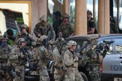 Atac terorist al Al-Qaida în Burkina Faso soldat cu cel puțin 29 de morți