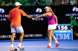 Horia Tecău va juca finala de dublu mixt de la Australian Open 2016