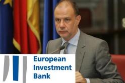 România trimite un poliglot la BEI. Cristian Popa, propus vicepreședinte al Băncii Europene de Investiții