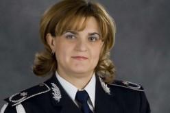 Elisabeta Lipă interzice imnul României de frică să nu supere ungurii din Ținutul Secuiesc
