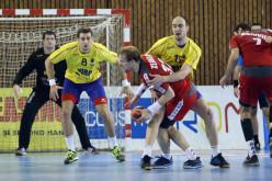 Adio Mondial 2017. România a ratat calificarea în play-off-ul competiției de handbal masculin