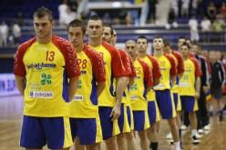 România, victorie la limită cu Italia în preliminariile mondialului de handbal masculin din 2017