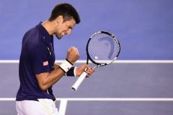Novak Djokovic e invincibil la Melbourne. A câștigat pentru a șasea oară Australian Open