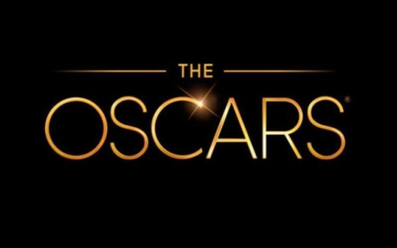 Digi 24 și Digi Film difuzează exclusiv în România, Gala Premiilor Oscar 2016