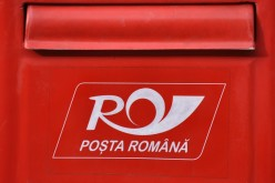 Poşta Română a cheltuit peste 20.000  de euro pe o linie tehnologică de insert în plicuri
