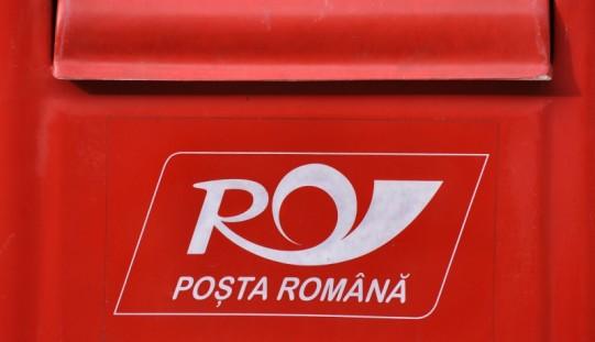Poșta Română se transformă în bancă. Va oferi servicii bancare cu ajutorul Patria Bank