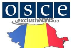 România va deţine şi în 2016 Președinția Comitetului de Securitate al OSCE