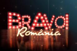 Antena 1 pregătește un nou show intitulat Bravo, România!