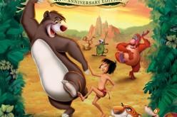 Peste 2,4 milioane de români au urmărit aventurile lui Mowgli la Antena 1
