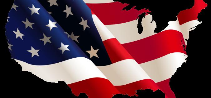 Românii, tot mai aproape de a circula fără viză în SUA
